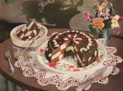 Cake1930s