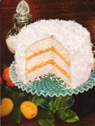 Cake1950s
