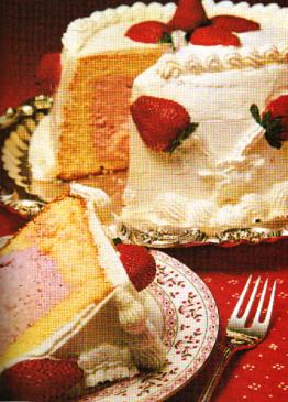 Cake1970s