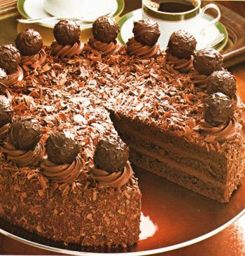 Cake1980s