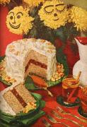 Cakes1960s