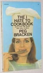 70sihatetocookbook