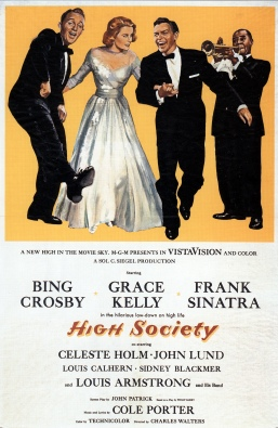 HighSocietyPoster1956
