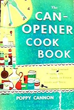 thecanopenercookbook (2)