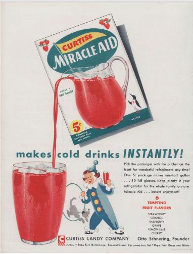 1955CurtissMiracleAidBoysLifeMag