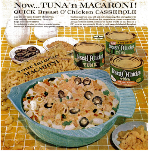 ChickenNoodleAd1960s