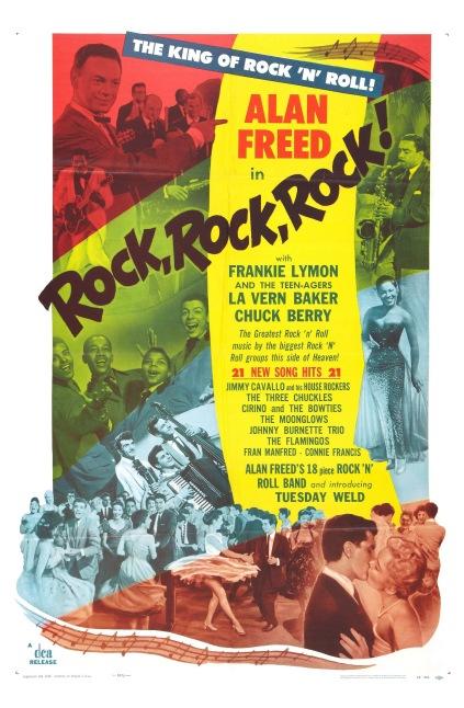 RockRockRock(1956)
