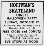 1950sHalloweenParty3
