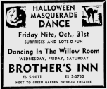 1950sHalloweenParty4