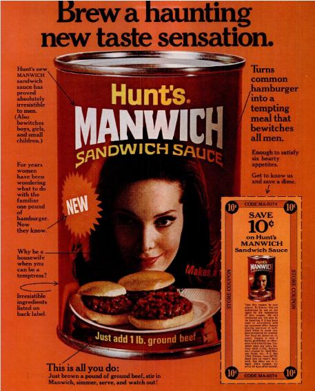 1960sManwichAdLifeMag