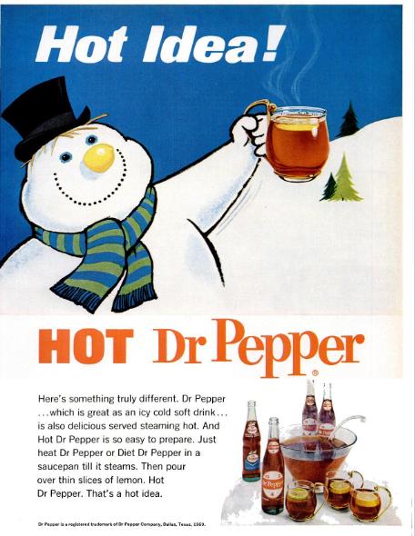 DrPepperEbonyMag1969