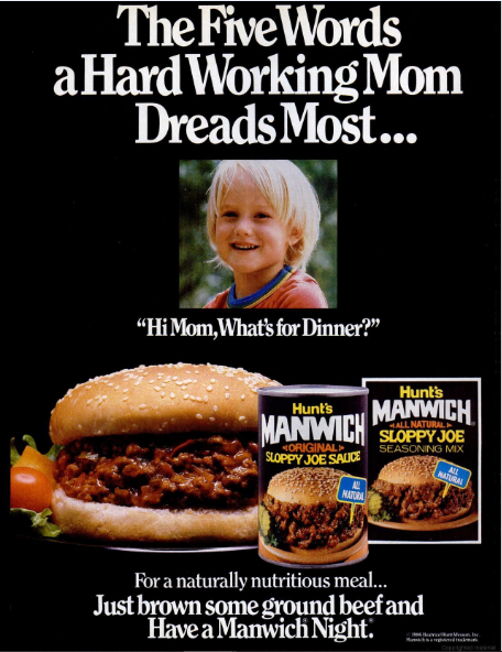 ManwichAd1980s