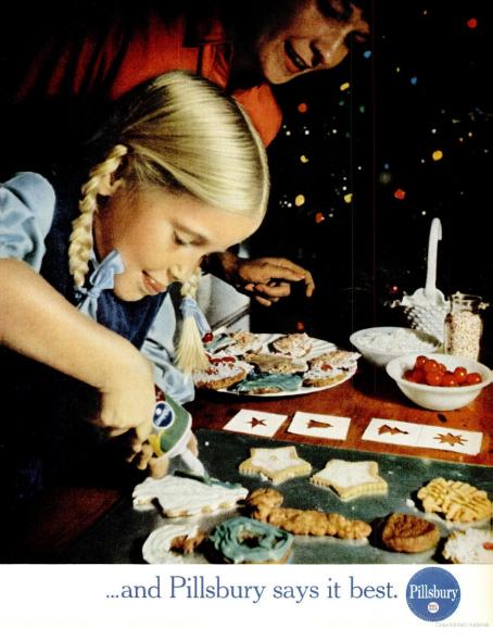 PillsburyAd1960s