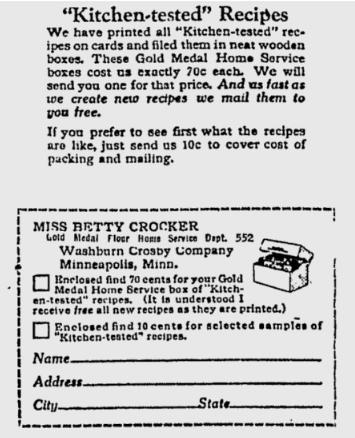 1920sBettyCrocker2