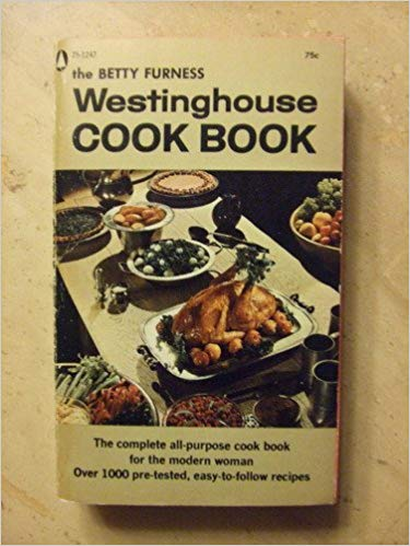 Westinghouse Paperback