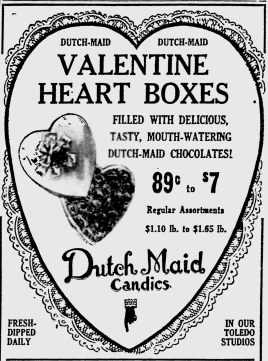 Newspaper1Feb121951