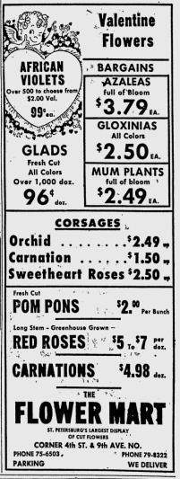Newspaper1Feb131958