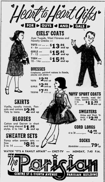 Newspaper1Feb141957