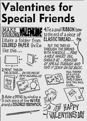 Newspaper1Feb61954