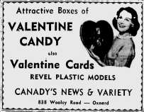 Newspaper2Feb111958