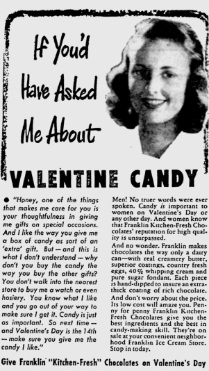 Newspaper2Feb121951