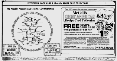McCall'sARecipeCase!
