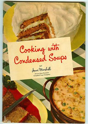 cookingwithcondensedsoups