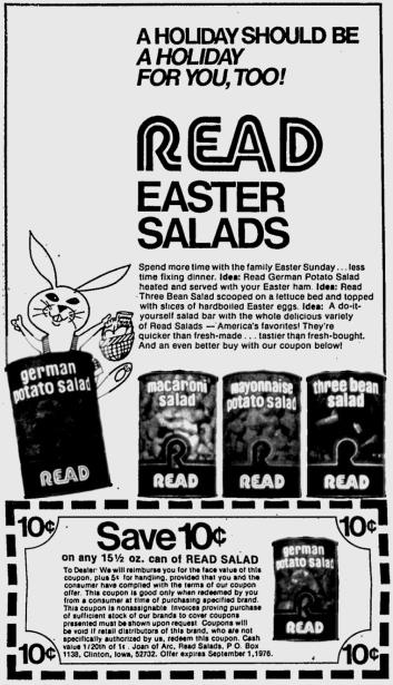 ReadCannedSalads1978