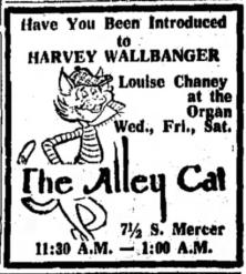 HarveyWallbangerAd1970