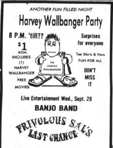 HarveyWallbangerAd1971