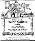 HarveyWallbangerAd21972