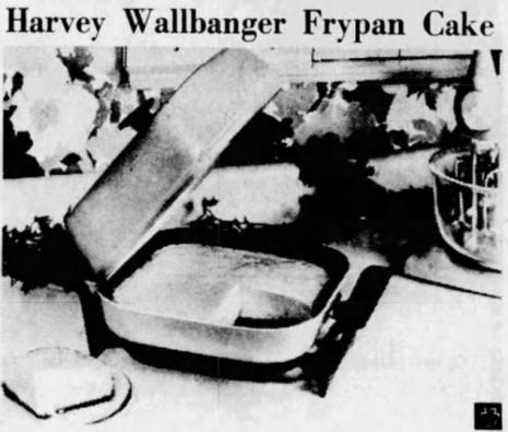 HarveyWallbangerFryPanCake1972